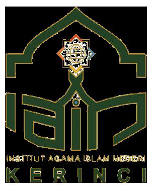 Al-Fidhoh