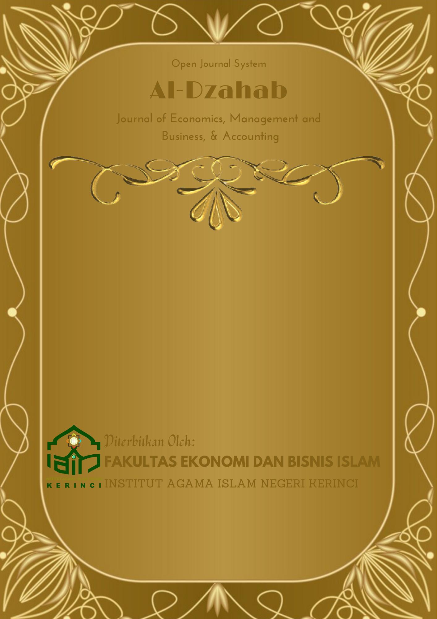 Al-Dzahab